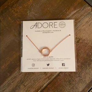 Adore Bracelet ❤️